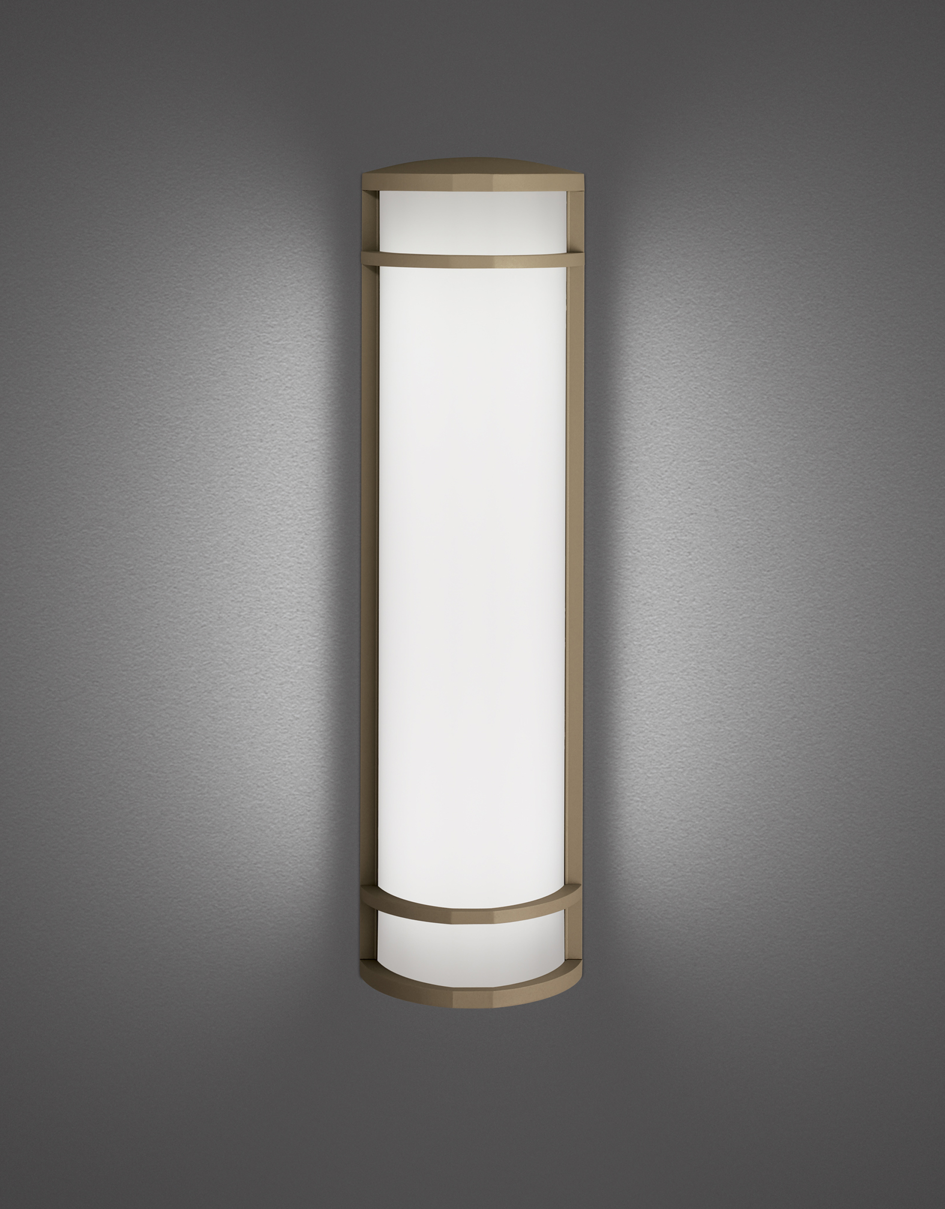 & Allure™ Sconce - OCL Architectural Lighting