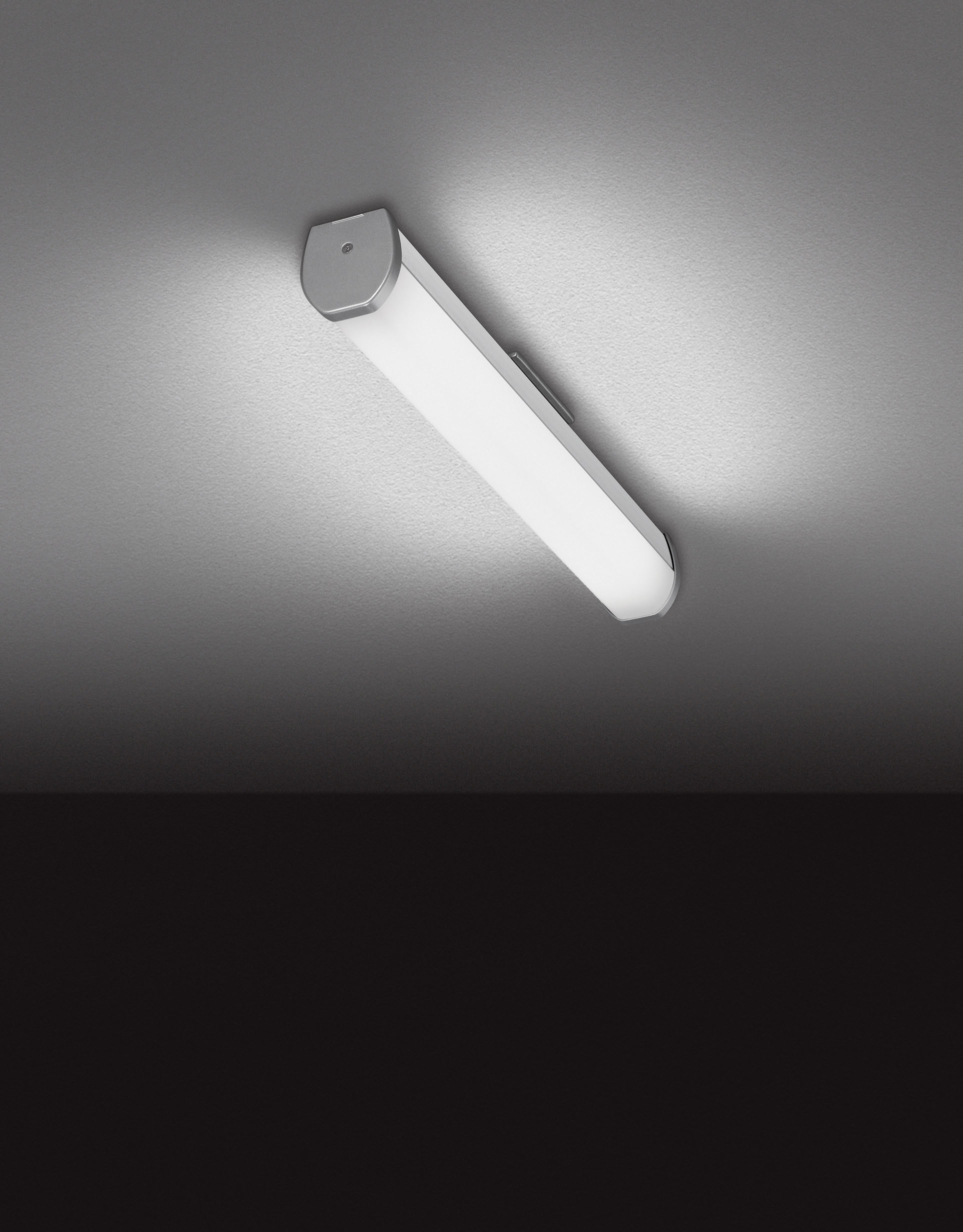 & Element™ Ceiling - OCL Architectural Lighting