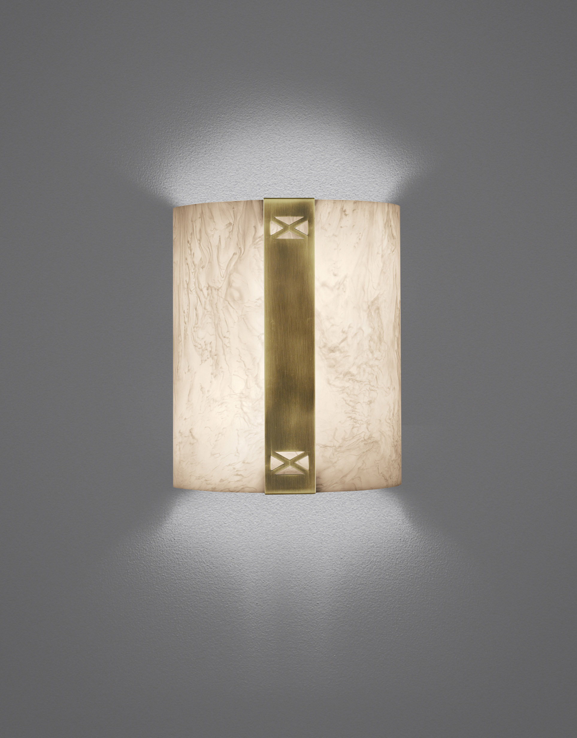 Sconce lighting ocl architectural lighting camelot es1 s1sa 11 fa abr arubaitofo Gallery