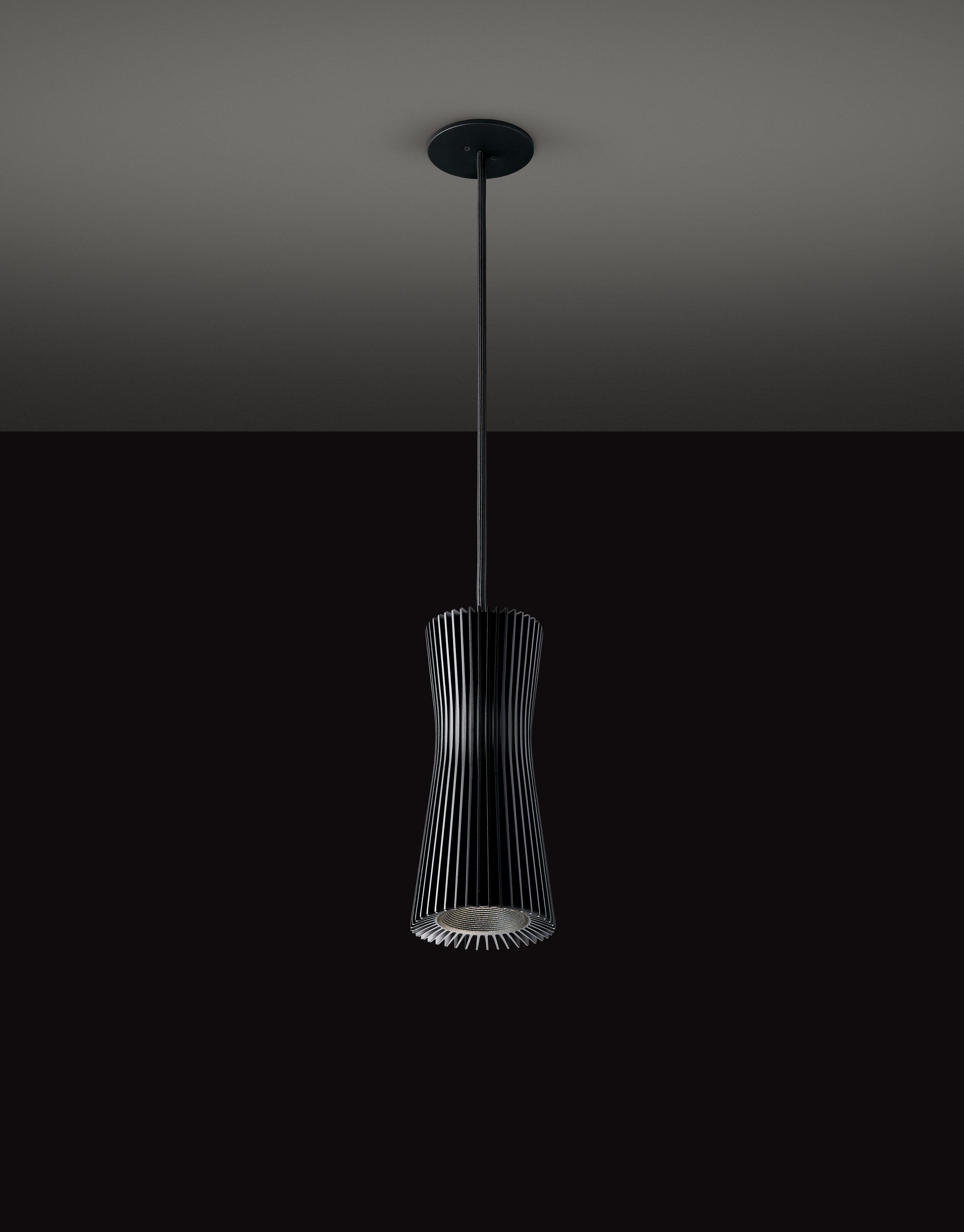 Fiori™ Pendant - OCL Architectural Lighting