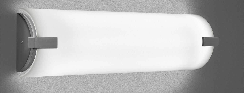 HO1-S1SA-24-GW-GRP