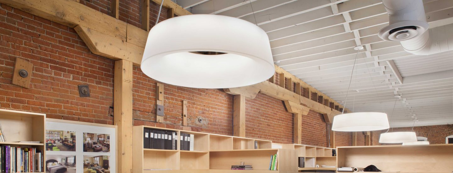 ocl lighting rep. loop pendant rowland+broughton ocl lighting rep