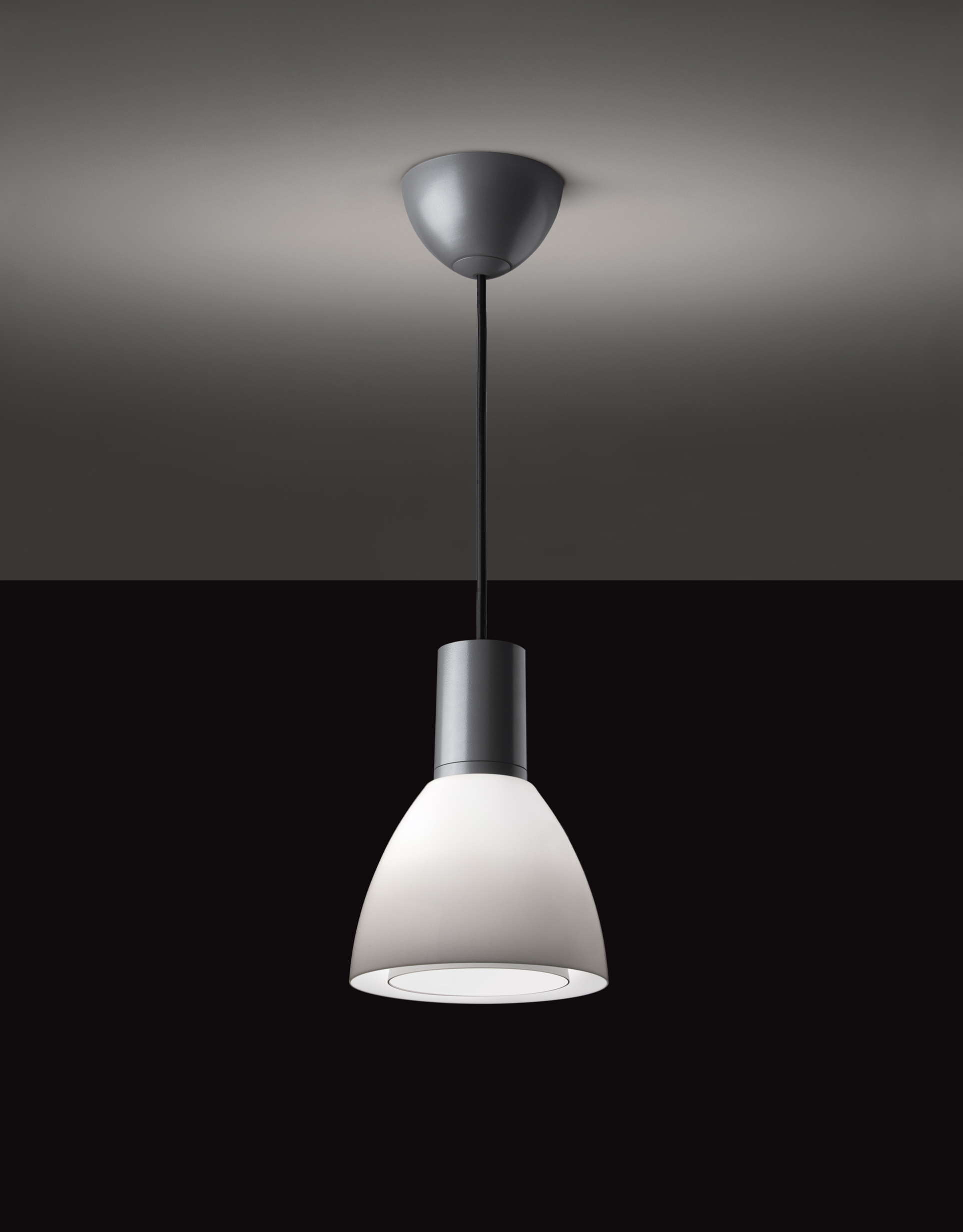ocl lighting rep. levo pendant ocl · le1-p1cc-10-gw-grp ocl lighting rep