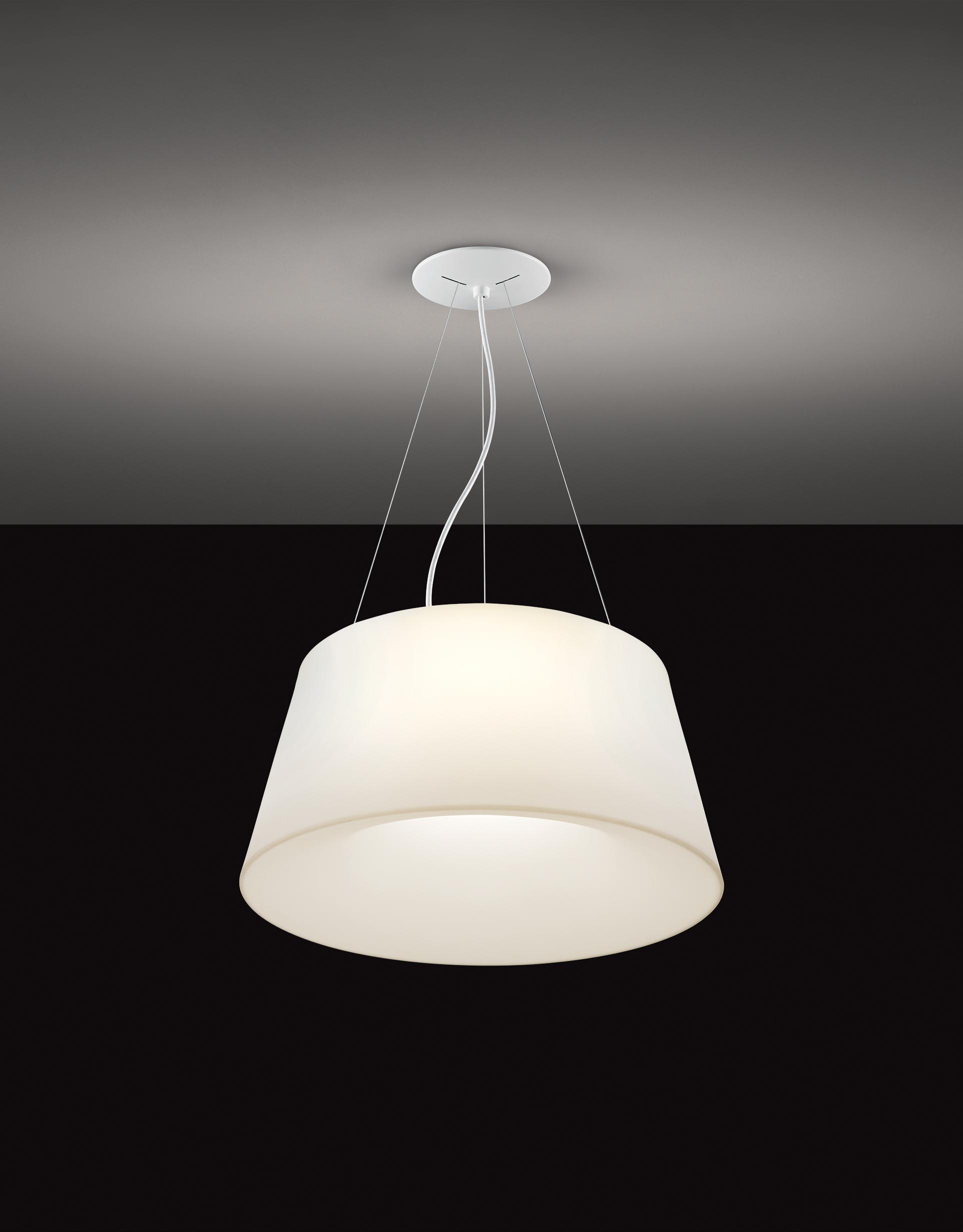 Loop Pendant Ocl Architectural Lighting