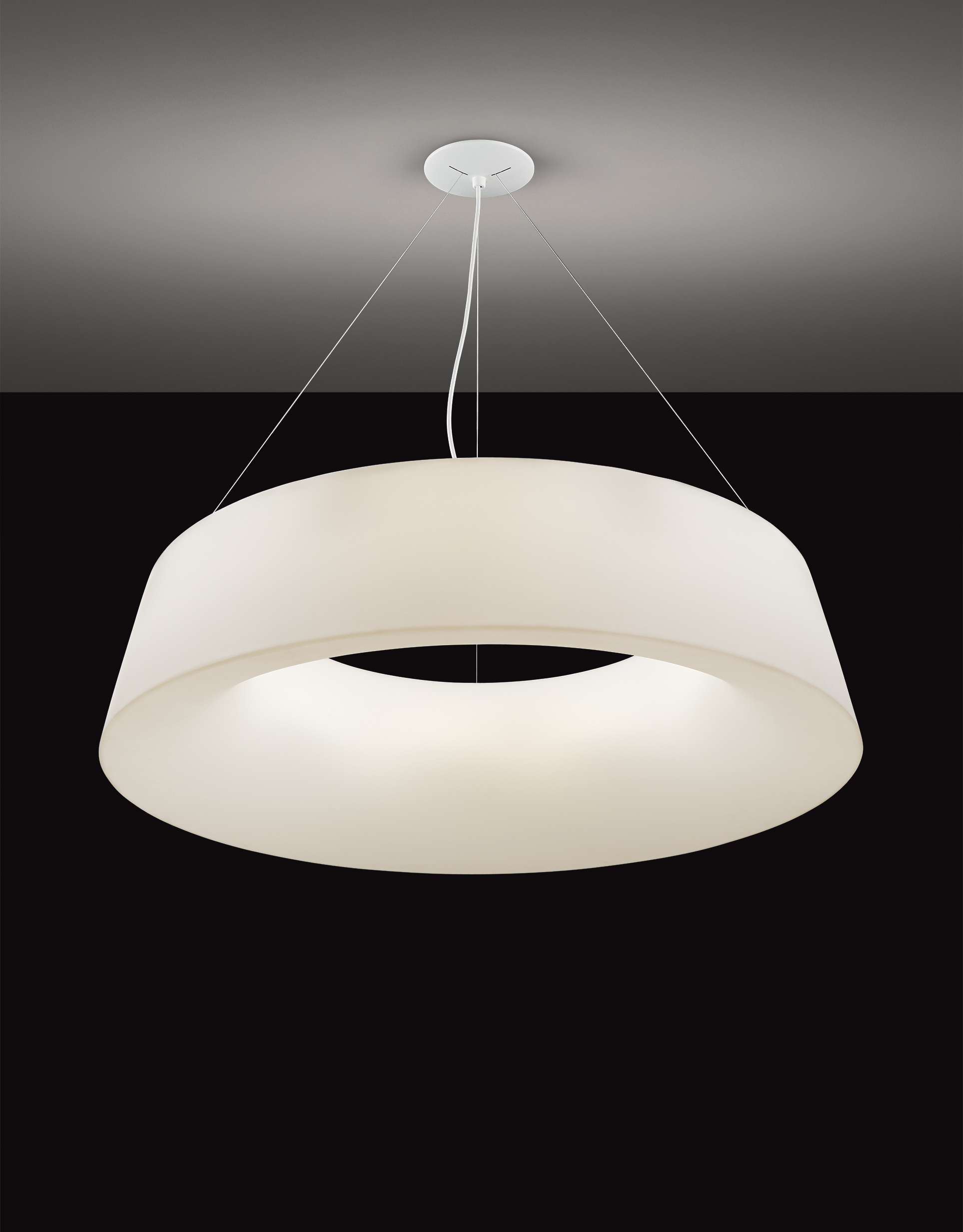 Loop pendant ocl architectural lighting arubaitofo Gallery