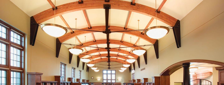 Ella Pendant-Sumner Library 2