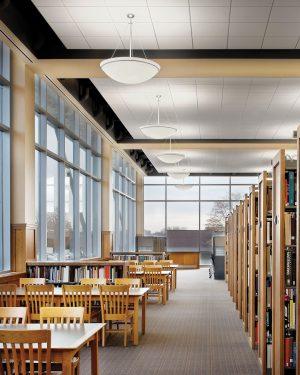 Monaco Pendant-University of Nebraska
