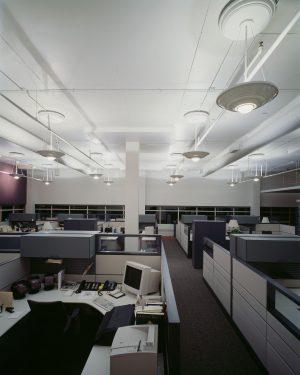 Nimbus Pendant-Venture Lighting international