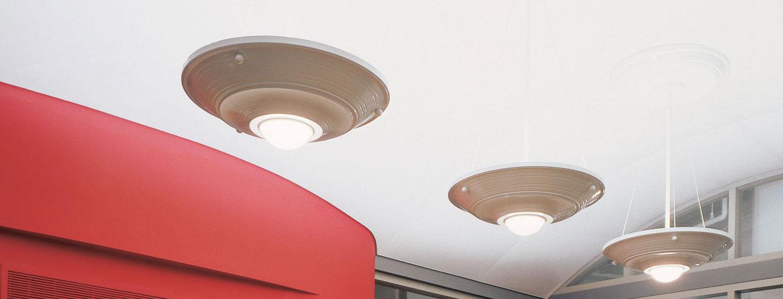 Nimbus Pendant-Venture Lighting international 2
