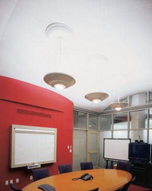 Nimbus Pendant-Venture Lighting international 2