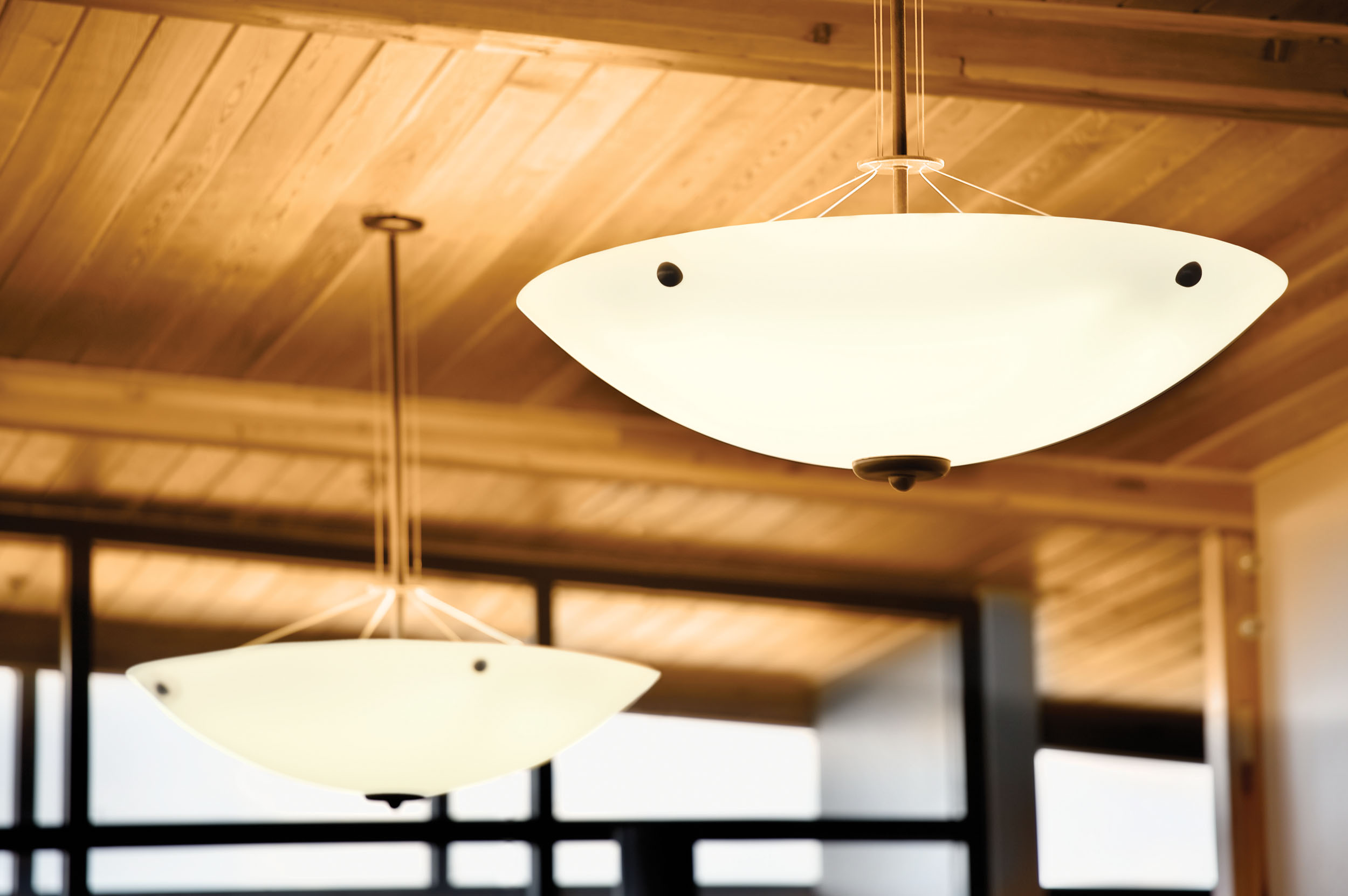 okholm en design orion lighting pendant products pendants orionweb