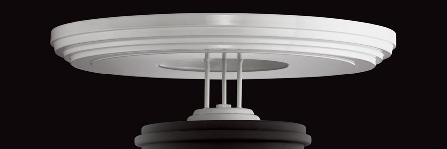 product-bar__pedestal