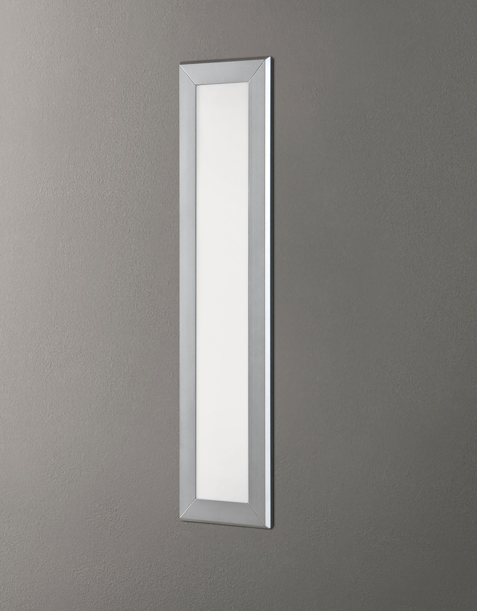 ocl lighting rep. zen sconce ocl · ze1-s1se-27-gw-smp-2 ocl lighting rep