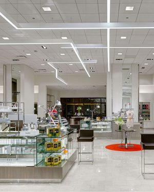 Neiman marcus chicago locations - Ap recovery services