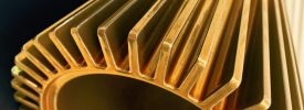 Fiori Gold_1