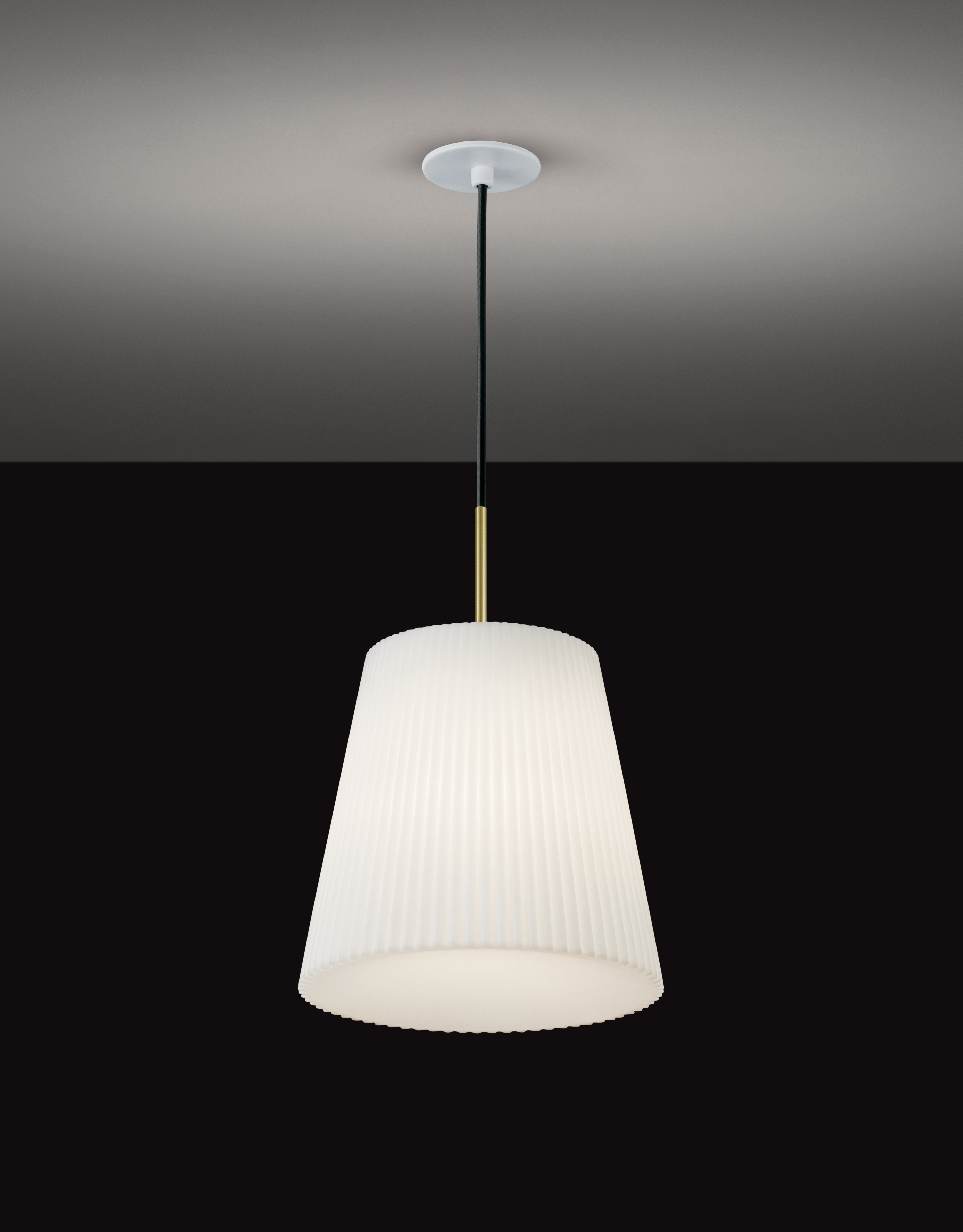 ocl lighting rep. pendant ocl lighting rep