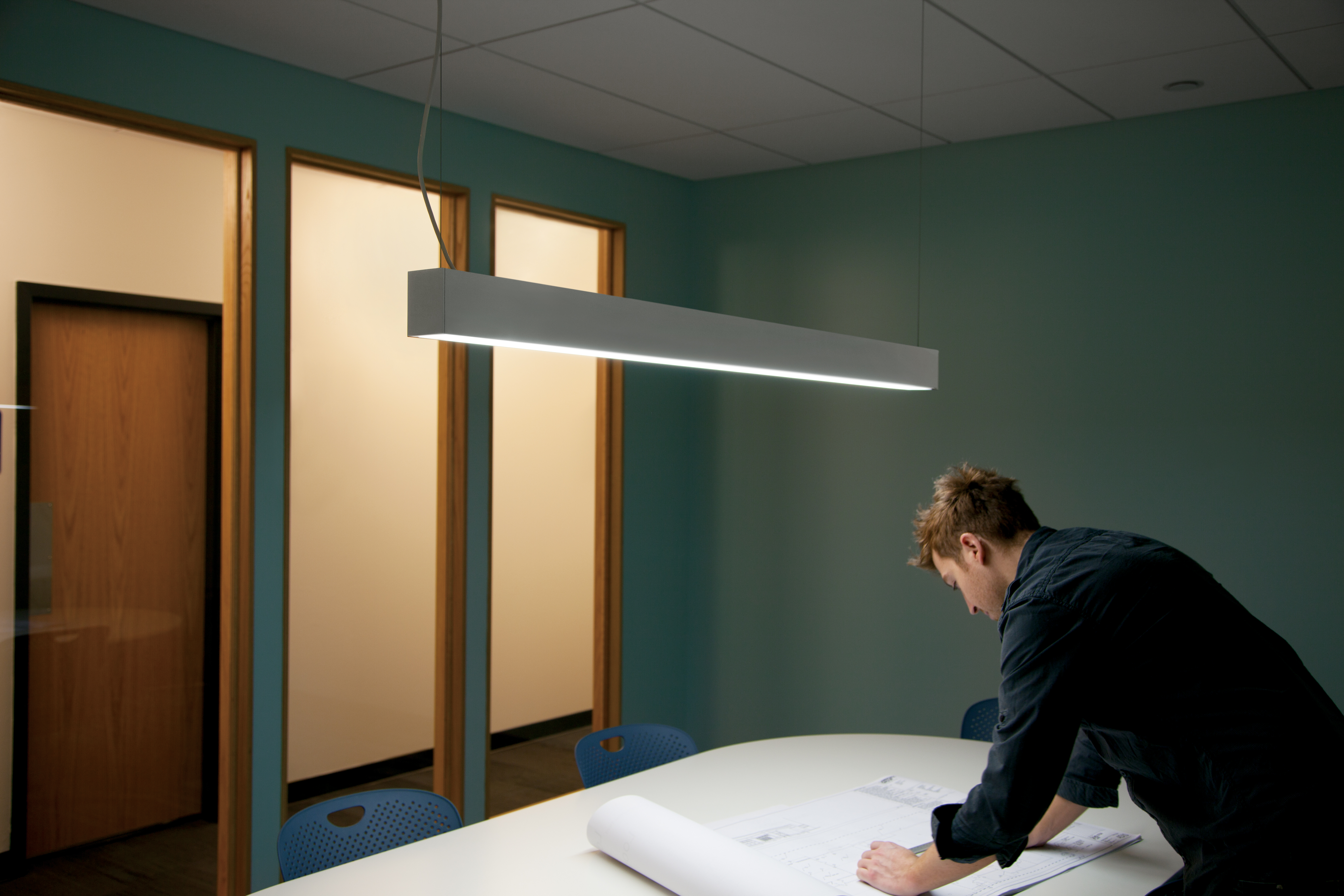 About Us Ocl Architectural Lighting