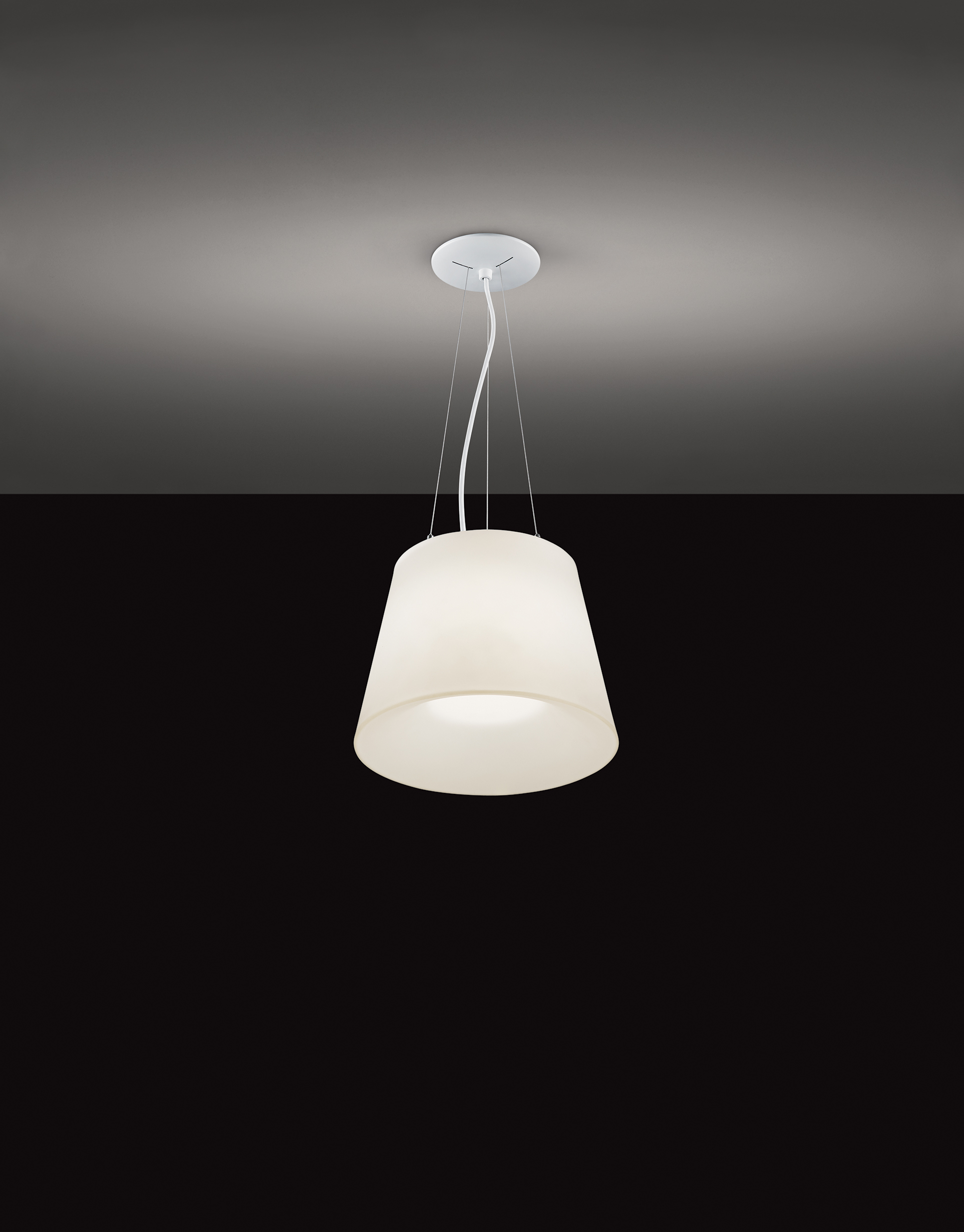 Loop Pendant Ocl Architectural Lighting