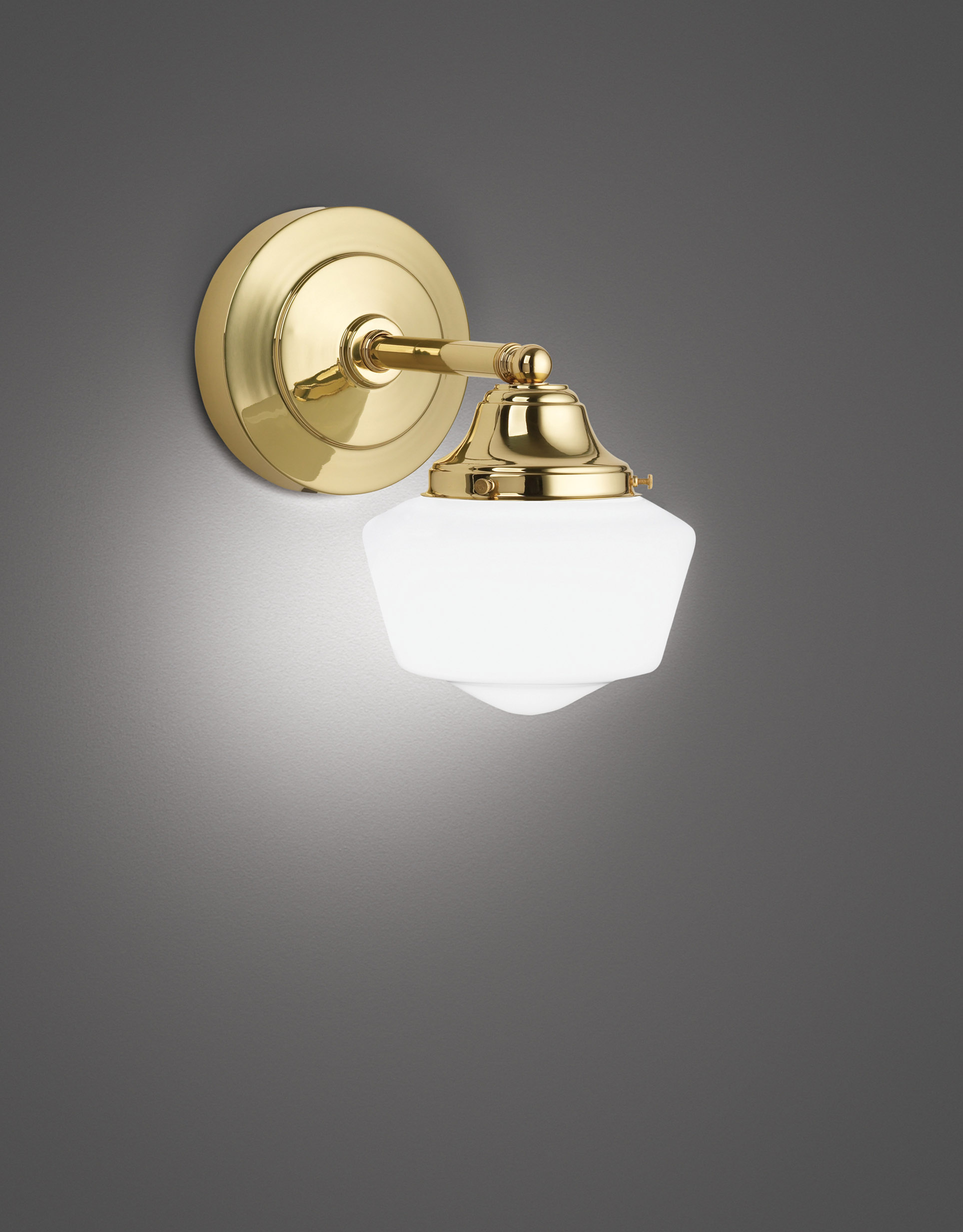 more photos f727b 69b60 Schoolhouse™ Sconce - OCL Architectural Lighting
