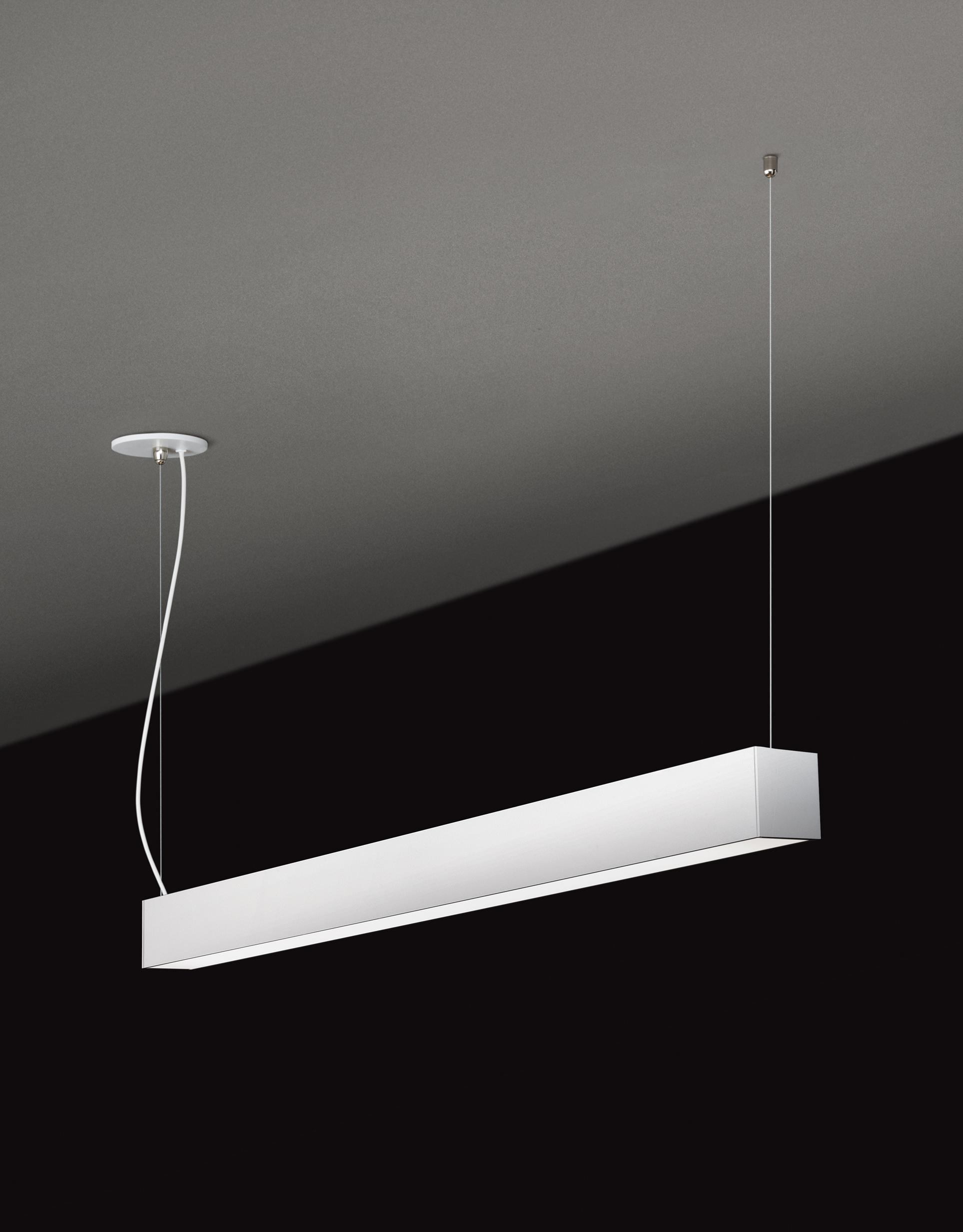 Una Pendant Ocl Architectural Lighting
