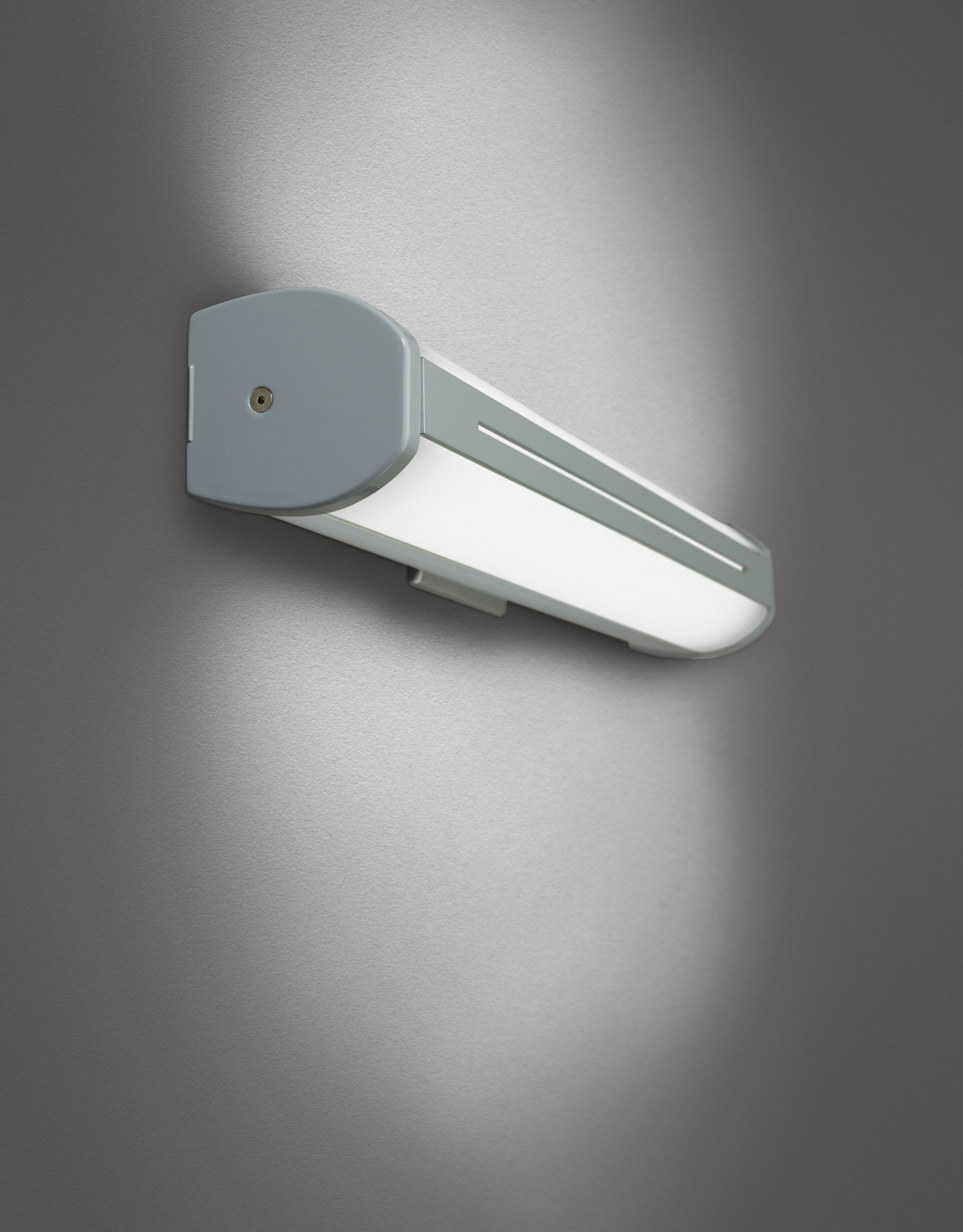 Vapor™ Sconce - OCL Architectural Lighting