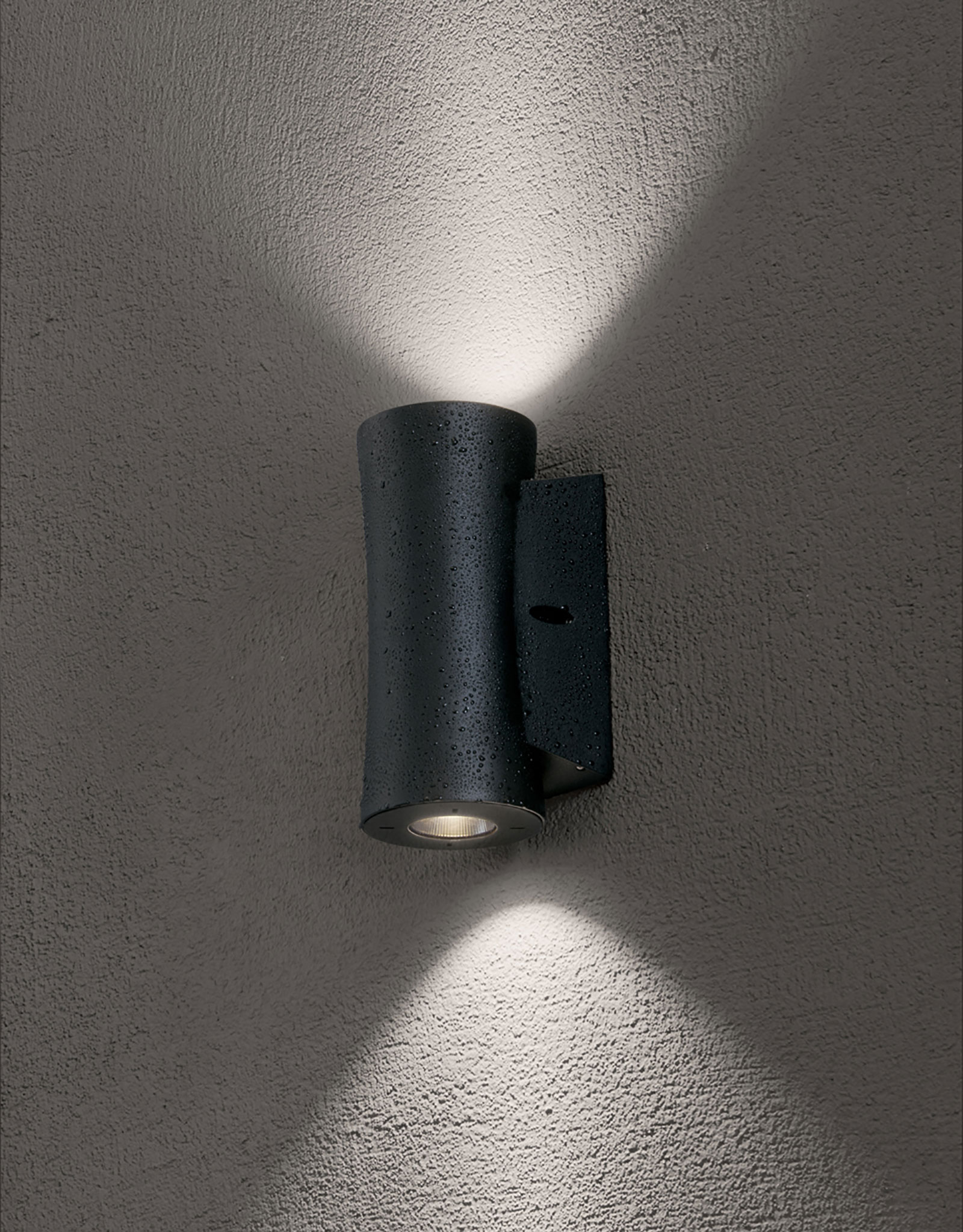 Vega Ocl Architectural Lighting