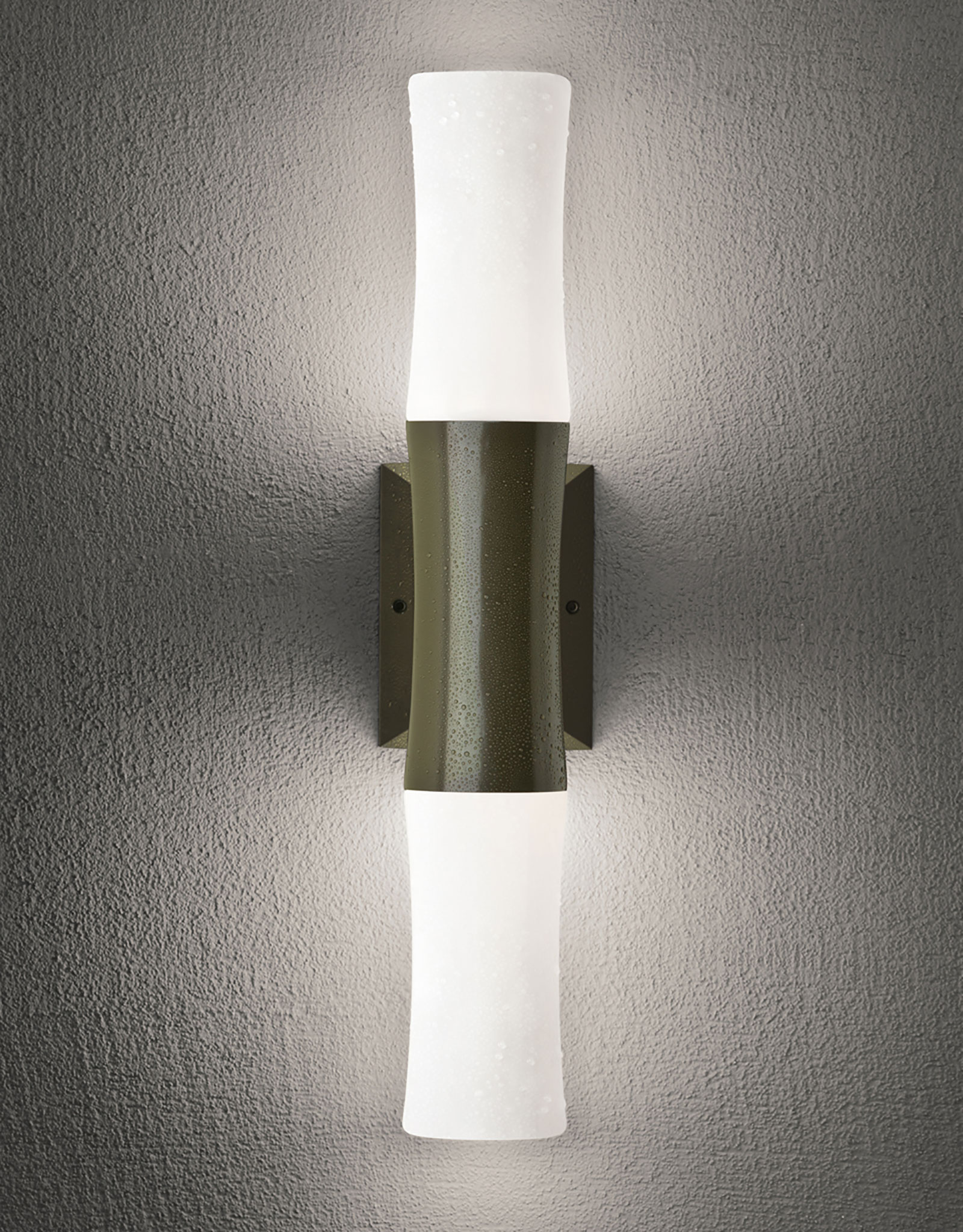 Bamboo Outdoor Ocl Architectural Lighting