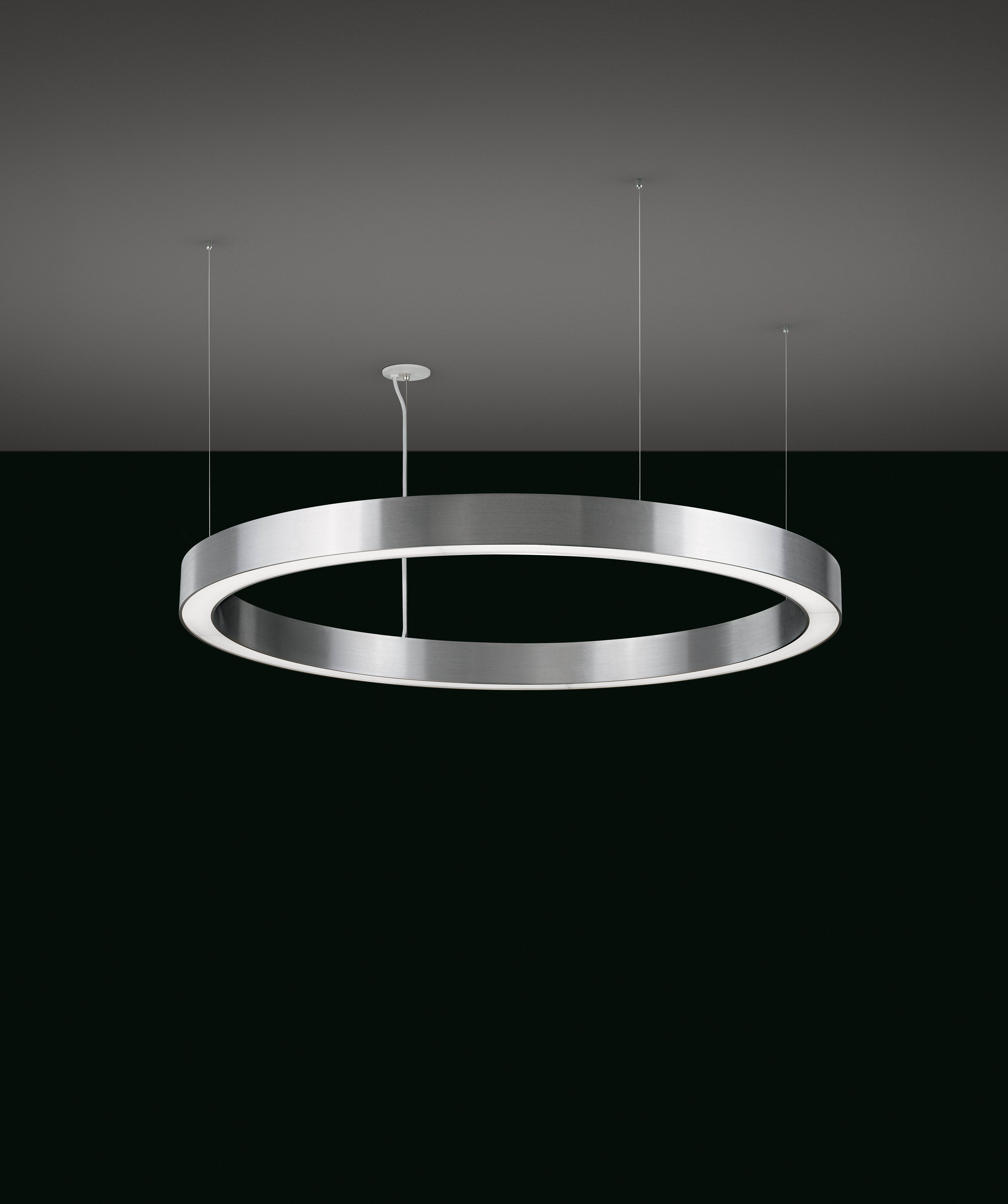 Solo Pendant Ocl Architectural Lighting