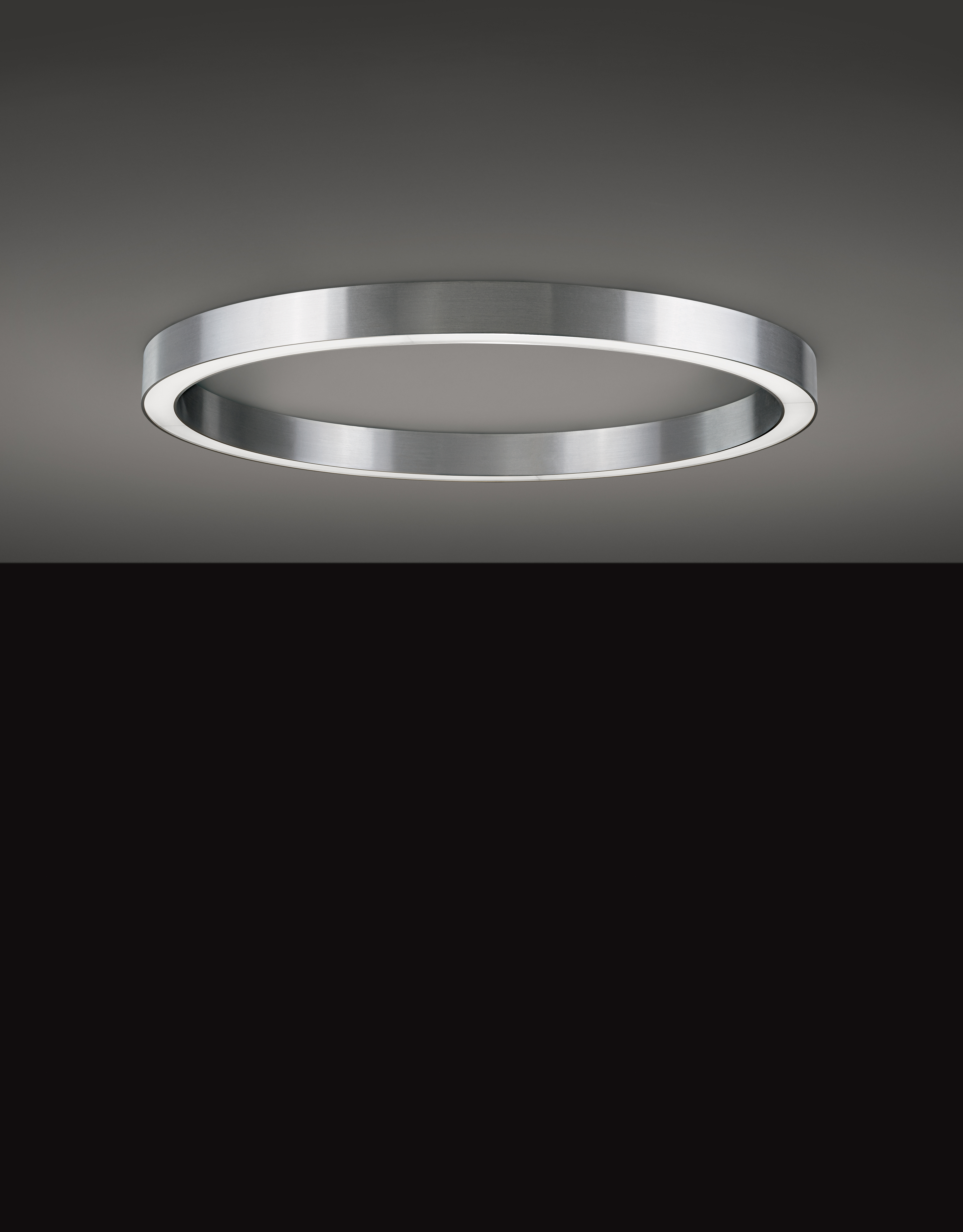 Solo Ceiling Ocl Architectural Lighting