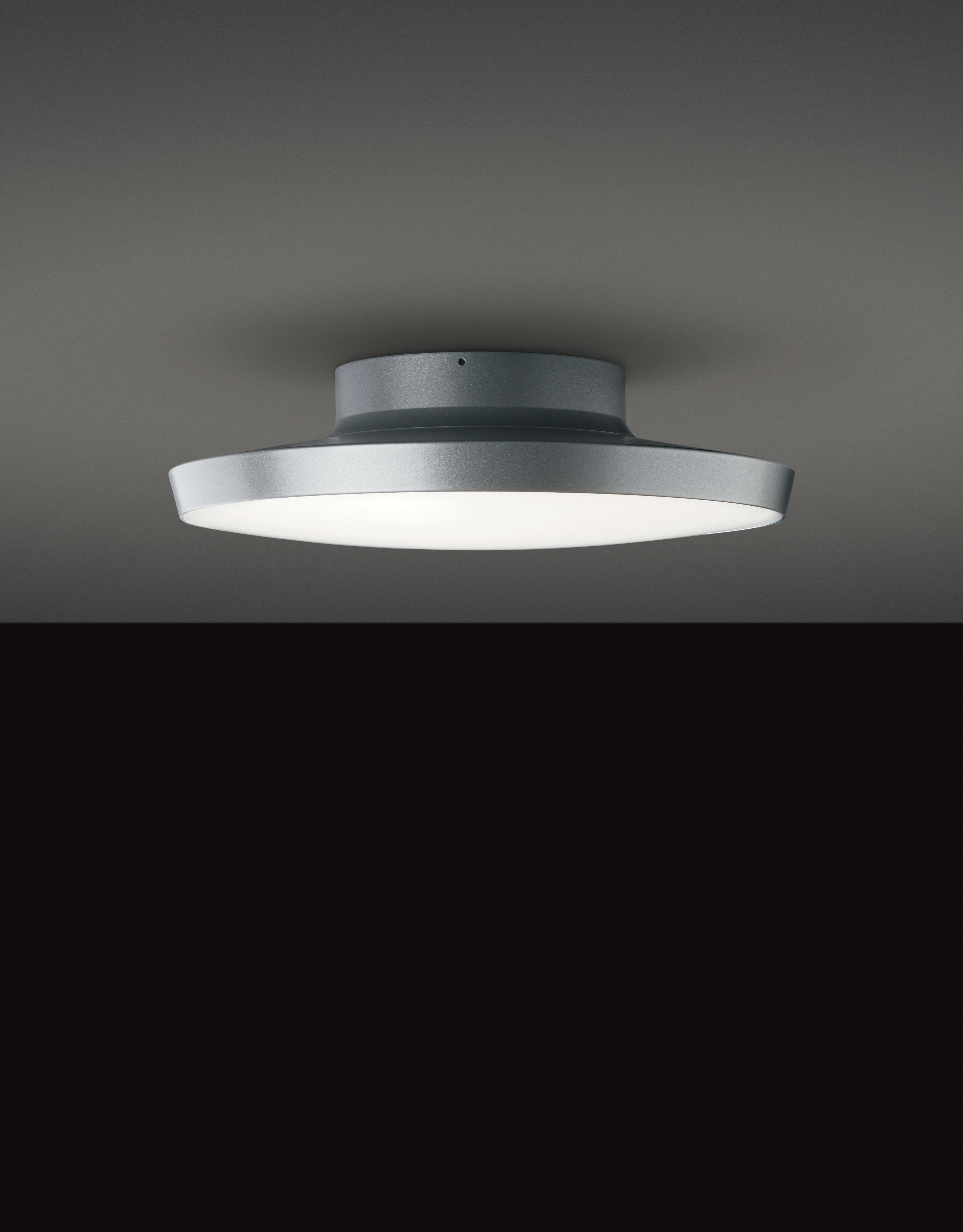 What Are Diffusers >> Centro™ Ceiling - OCL Architectural Lighting