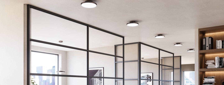 Centro Ceiling Ocl Architectural