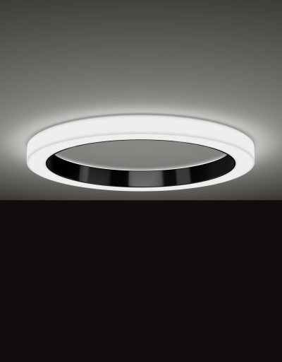 Glowring™ Surface Ceiling