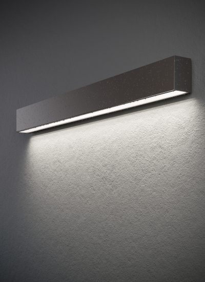 Skyline™ Outdoor Sconce