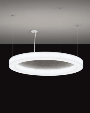 Pendant Lighting Ocl Architectural